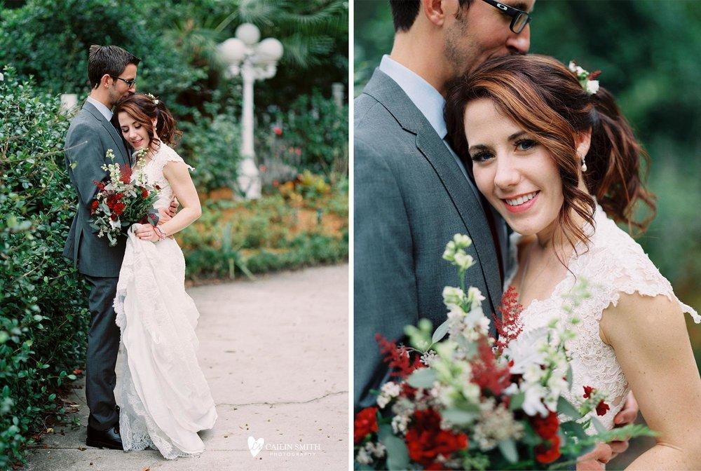 Shelby_Jeff_Ponte_Vedra_Hilltop_Club_Wedding_Photography_054.jpg