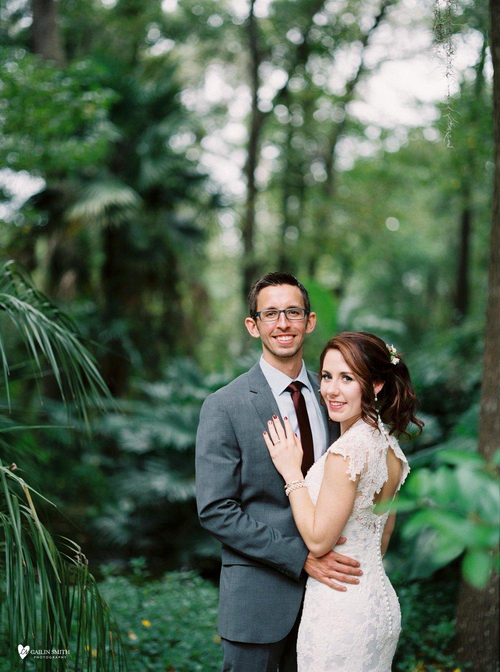 Shelby_Jeff_Ponte_Vedra_Hilltop_Club_Wedding_Photography_050.jpg