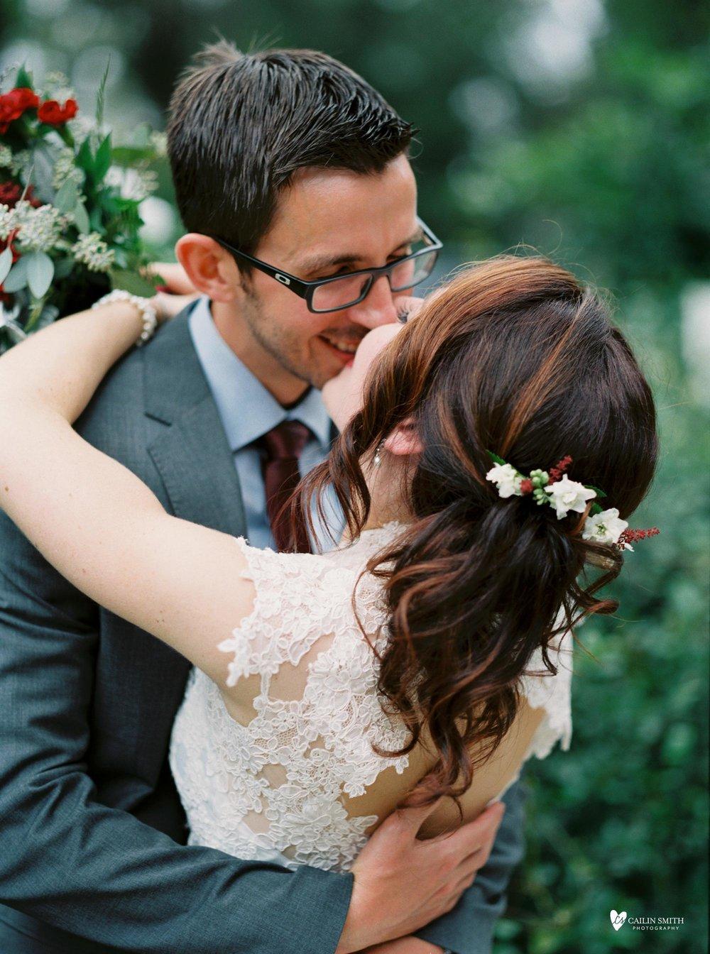 Shelby_Jeff_Ponte_Vedra_Hilltop_Club_Wedding_Photography_055.jpg