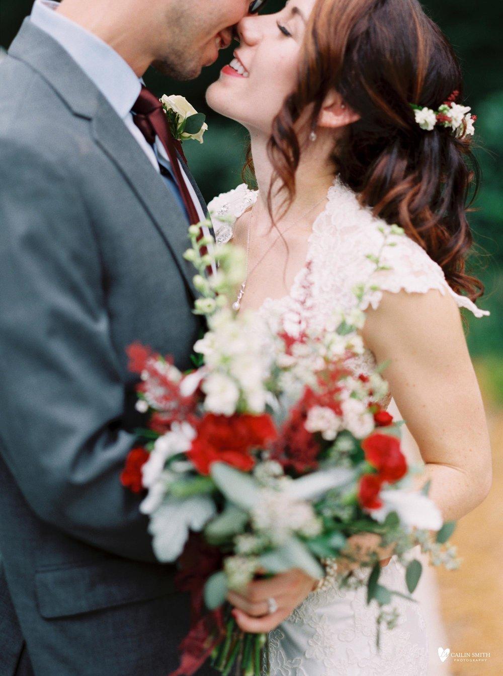 Shelby_Jeff_Ponte_Vedra_Hilltop_Club_Wedding_Photography_056.jpg