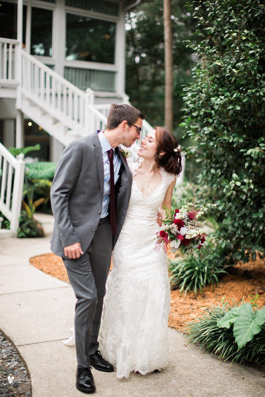 Shelby_Jeff_Ponte_Vedra_Hilltop_Club_Wedding_Photography_058.jpg