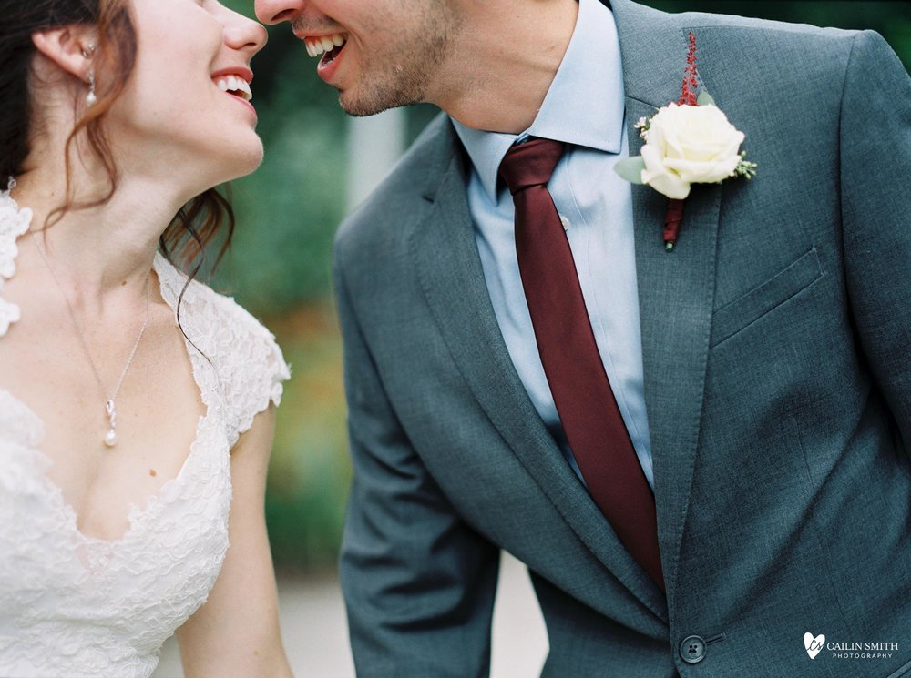 Shelby_Jeff_Ponte_Vedra_Hilltop_Club_Wedding_Photography_062.jpg