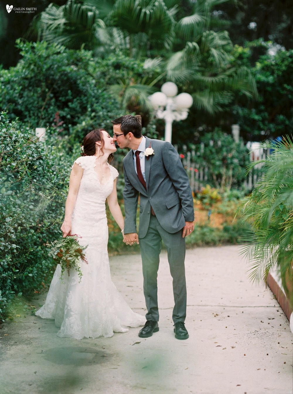 Shelby_Jeff_Ponte_Vedra_Hilltop_Club_Wedding_Photography_060.jpg