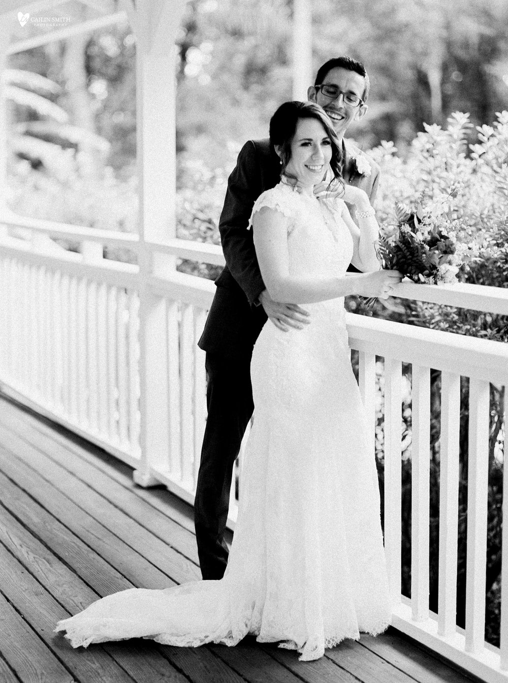 Shelby_Jeff_Ponte_Vedra_Hilltop_Club_Wedding_Photography_063.jpg