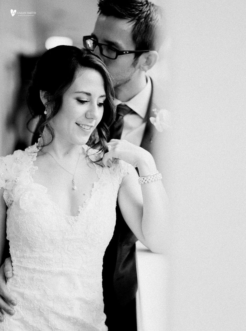 Shelby_Jeff_Ponte_Vedra_Hilltop_Club_Wedding_Photography_065.jpg