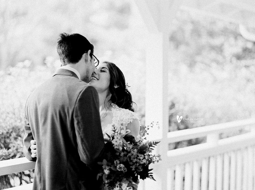 Shelby_Jeff_Ponte_Vedra_Hilltop_Club_Wedding_Photography_066.jpg