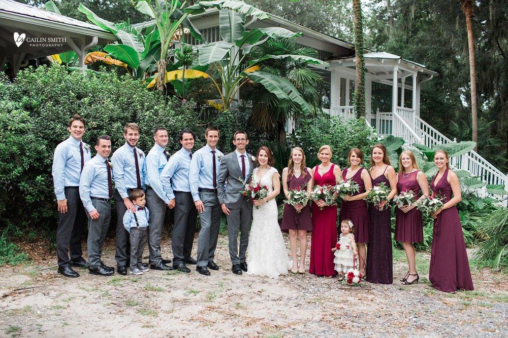 Shelby_Jeff_Ponte_Vedra_Hilltop_Club_Wedding_Photography_067.jpg