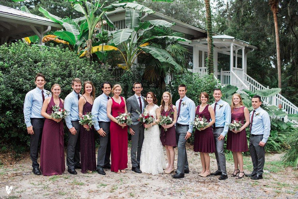 Shelby_Jeff_Ponte_Vedra_Hilltop_Club_Wedding_Photography_068.jpg