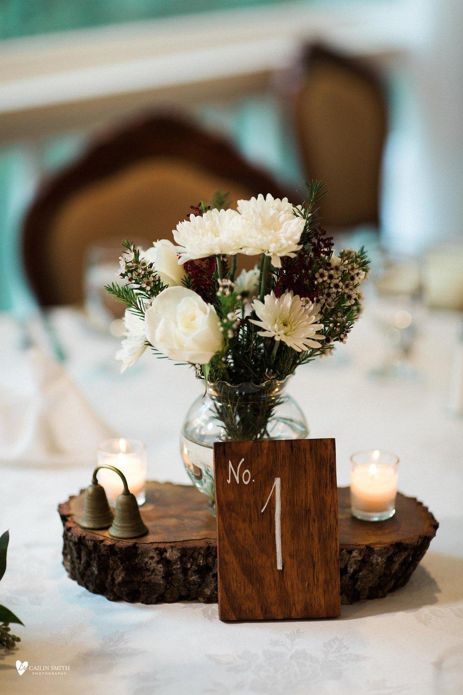 Shelby_Jeff_Ponte_Vedra_Hilltop_Club_Wedding_Photography_078.jpg