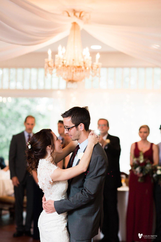 Shelby_Jeff_Ponte_Vedra_Hilltop_Club_Wedding_Photography_085.jpg