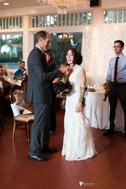 Shelby_Jeff_Ponte_Vedra_Hilltop_Club_Wedding_Photography_086.jpg