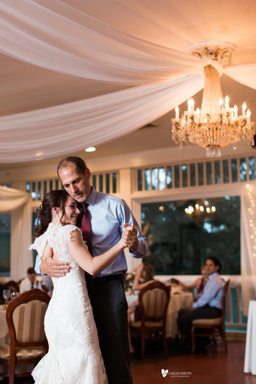 Shelby_Jeff_Ponte_Vedra_Hilltop_Club_Wedding_Photography_087.jpg