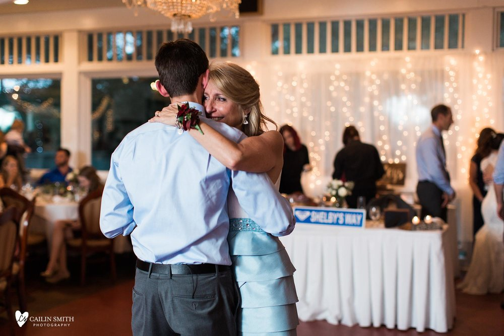 Shelby_Jeff_Ponte_Vedra_Hilltop_Club_Wedding_Photography_088.jpg
