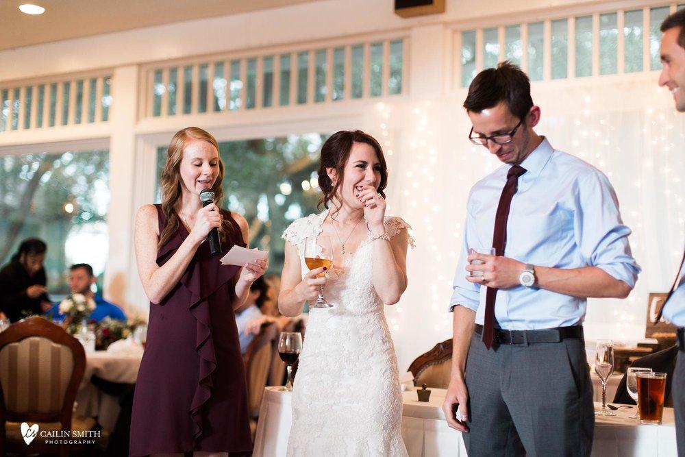Shelby_Jeff_Ponte_Vedra_Hilltop_Club_Wedding_Photography_089.jpg