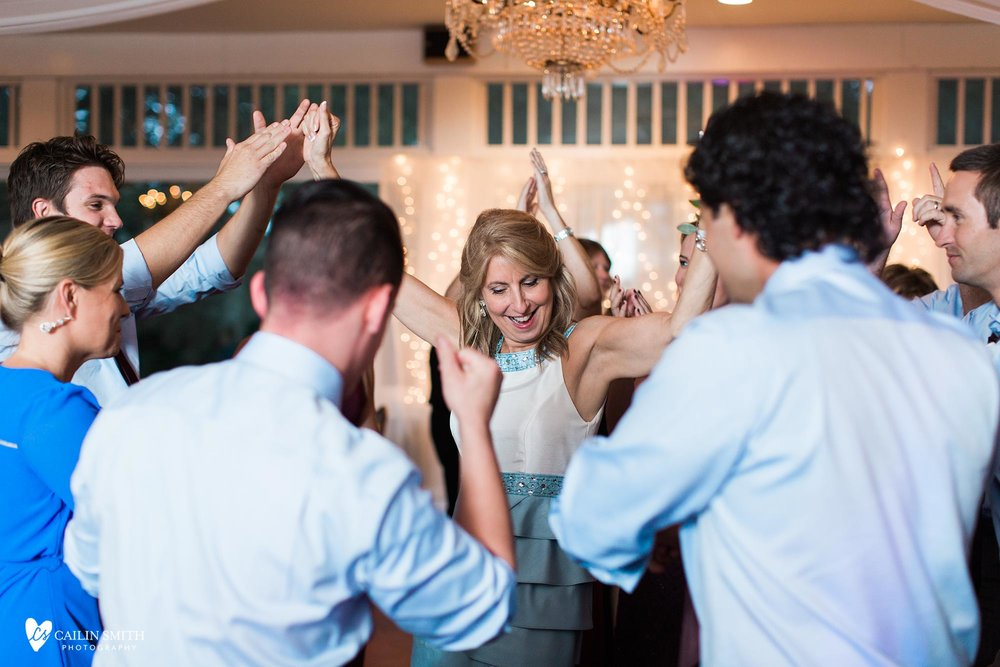 Shelby_Jeff_Ponte_Vedra_Hilltop_Club_Wedding_Photography_093.jpg