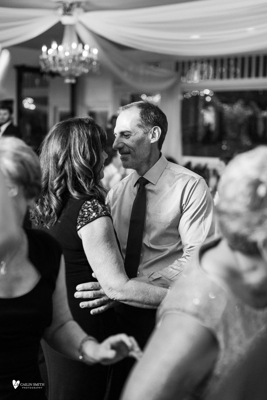 Shelby_Jeff_Ponte_Vedra_Hilltop_Club_Wedding_Photography_094.jpg