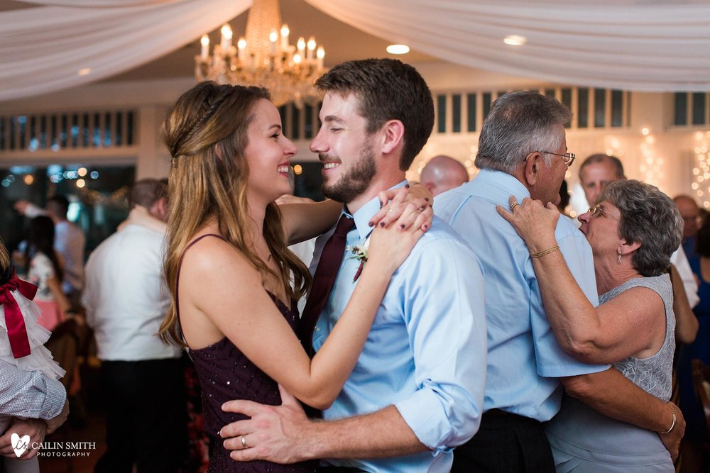 Shelby_Jeff_Ponte_Vedra_Hilltop_Club_Wedding_Photography_096.jpg
