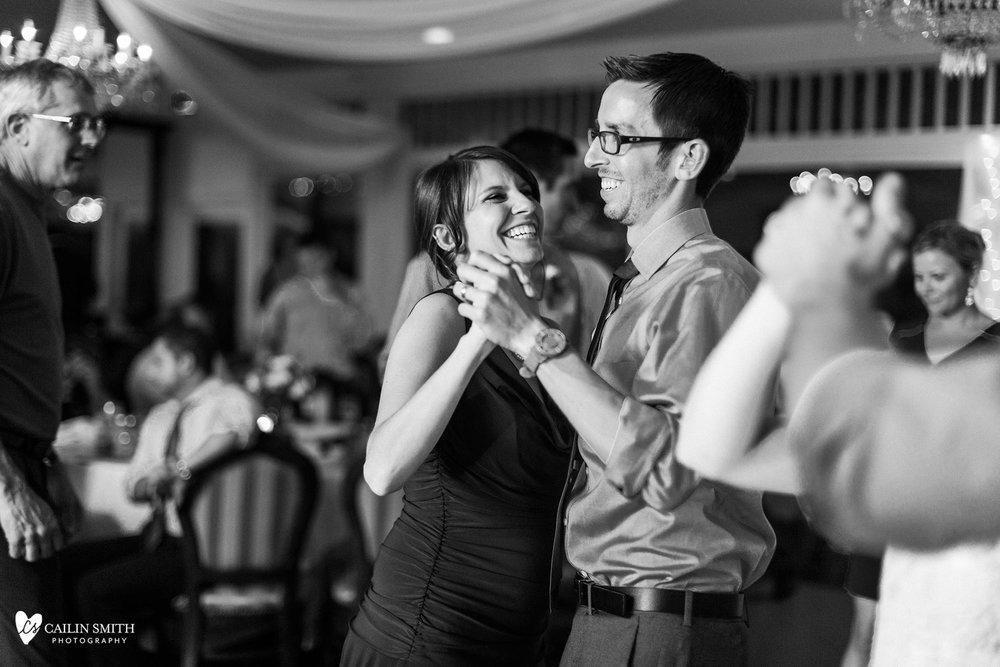 Shelby_Jeff_Ponte_Vedra_Hilltop_Club_Wedding_Photography_097.jpg