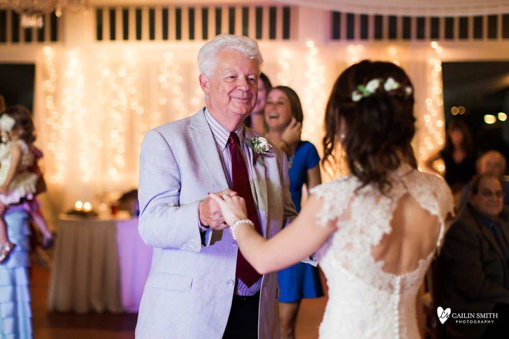 Shelby_Jeff_Ponte_Vedra_Hilltop_Club_Wedding_Photography_099.jpg