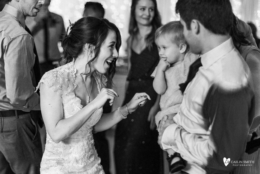 Shelby_Jeff_Ponte_Vedra_Hilltop_Club_Wedding_Photography_100.jpg