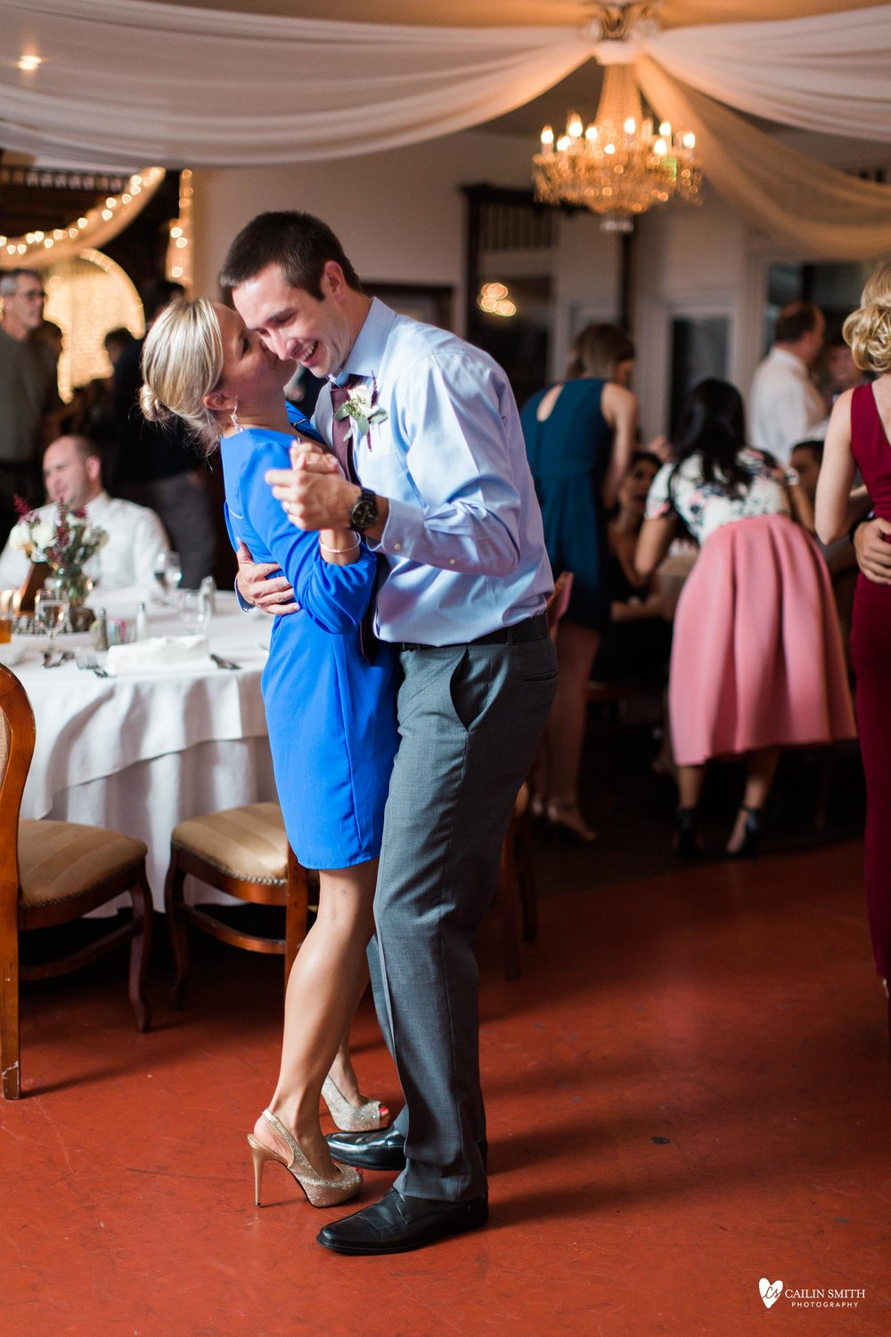 Shelby_Jeff_Ponte_Vedra_Hilltop_Club_Wedding_Photography_102.jpg