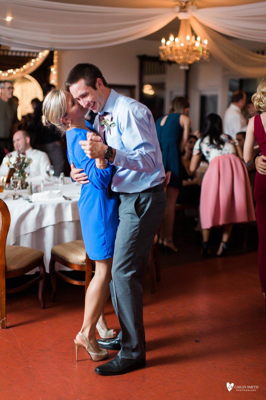 Shelby_Jeff_Ponte_Vedra_Hilltop_Club_Wedding_Photography_102.jpg