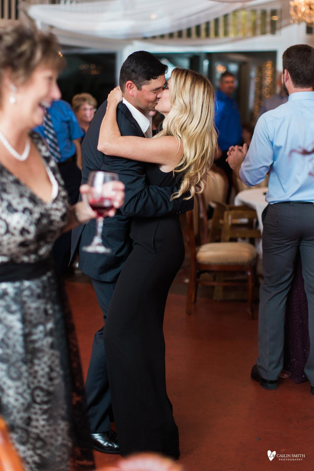 Shelby_Jeff_Ponte_Vedra_Hilltop_Club_Wedding_Photography_103.jpg