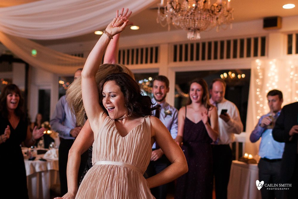 Shelby_Jeff_Ponte_Vedra_Hilltop_Club_Wedding_Photography_105.jpg