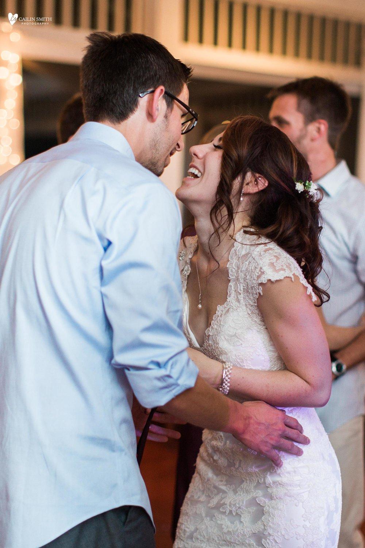 Shelby_Jeff_Ponte_Vedra_Hilltop_Club_Wedding_Photography_107.jpg