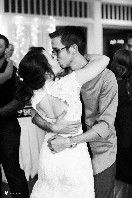 Shelby_Jeff_Ponte_Vedra_Hilltop_Club_Wedding_Photography_110.jpg