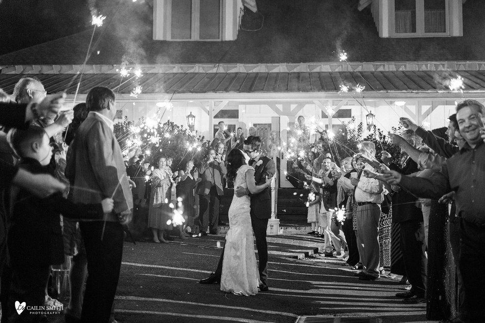 Shelby_Jeff_Ponte_Vedra_Hilltop_Club_Wedding_Photography_111.jpg