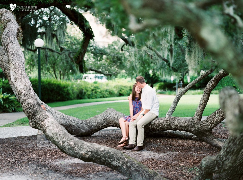 Jacqueline_Matt_Jekyll_Island_Engagement_Photography_Driftwood_Beach_Engagement_03.jpg