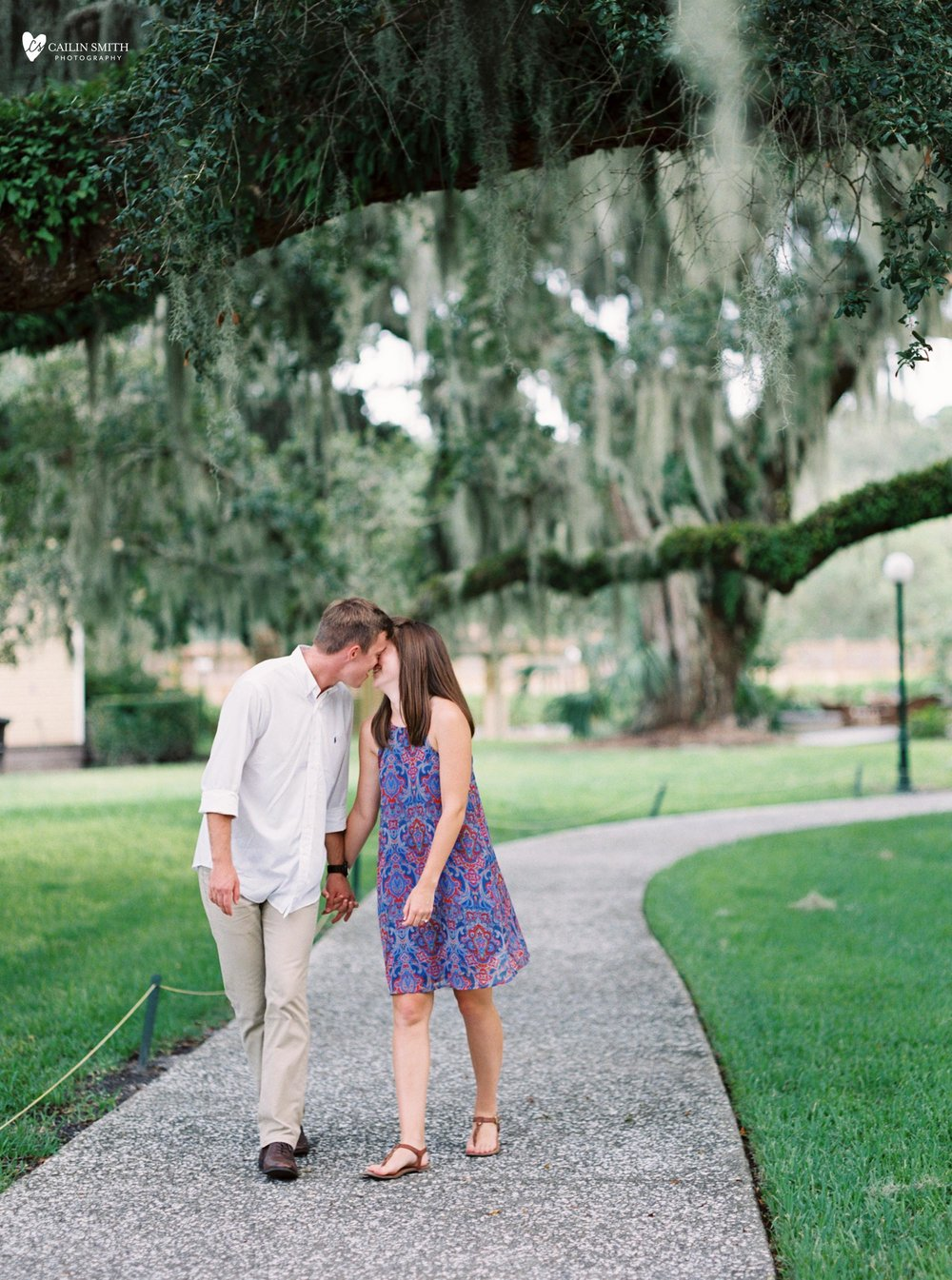 Jacqueline_Matt_Jekyll_Island_Engagement_Photography_Driftwood_Beach_Engagement_07.jpg