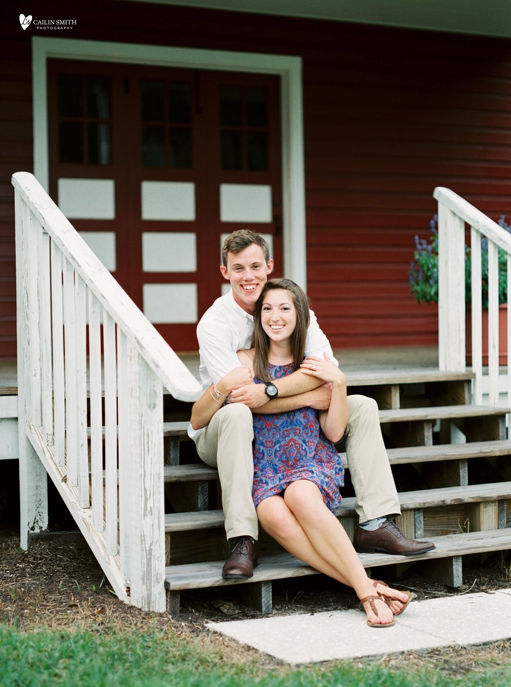 Jacqueline_Matt_Jekyll_Island_Engagement_Photography_Driftwood_Beach_Engagement_10.jpg