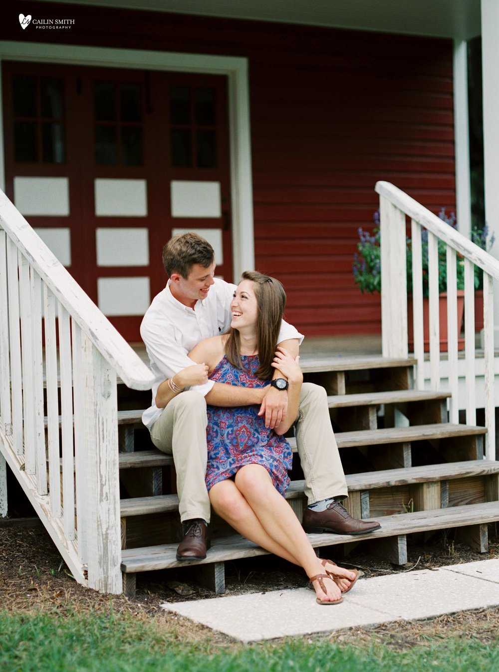 Jacqueline_Matt_Jekyll_Island_Engagement_Photography_Driftwood_Beach_Engagement_11.jpg