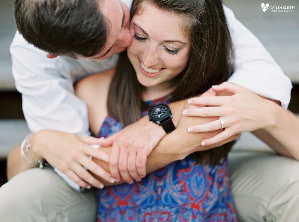 Jacqueline_Matt_Jekyll_Island_Engagement_Photography_Driftwood_Beach_Engagement_12.jpg