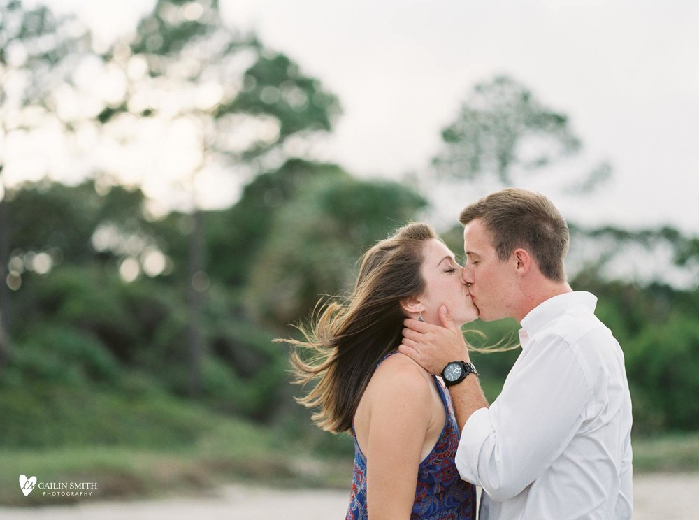 Jacqueline_Matt_Jekyll_Island_Engagement_Photography_Driftwood_Beach_Engagement_15.jpg