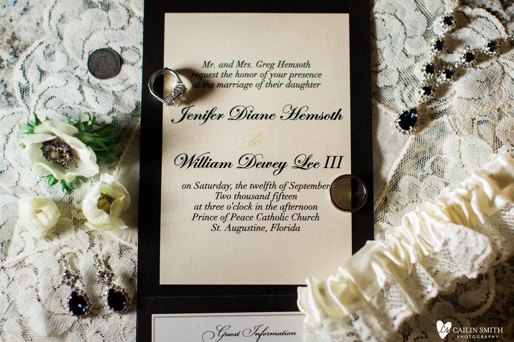 Jenifer_Dewey_Treasury_on_The_Plaza_Wedding_Photography_005.jpg