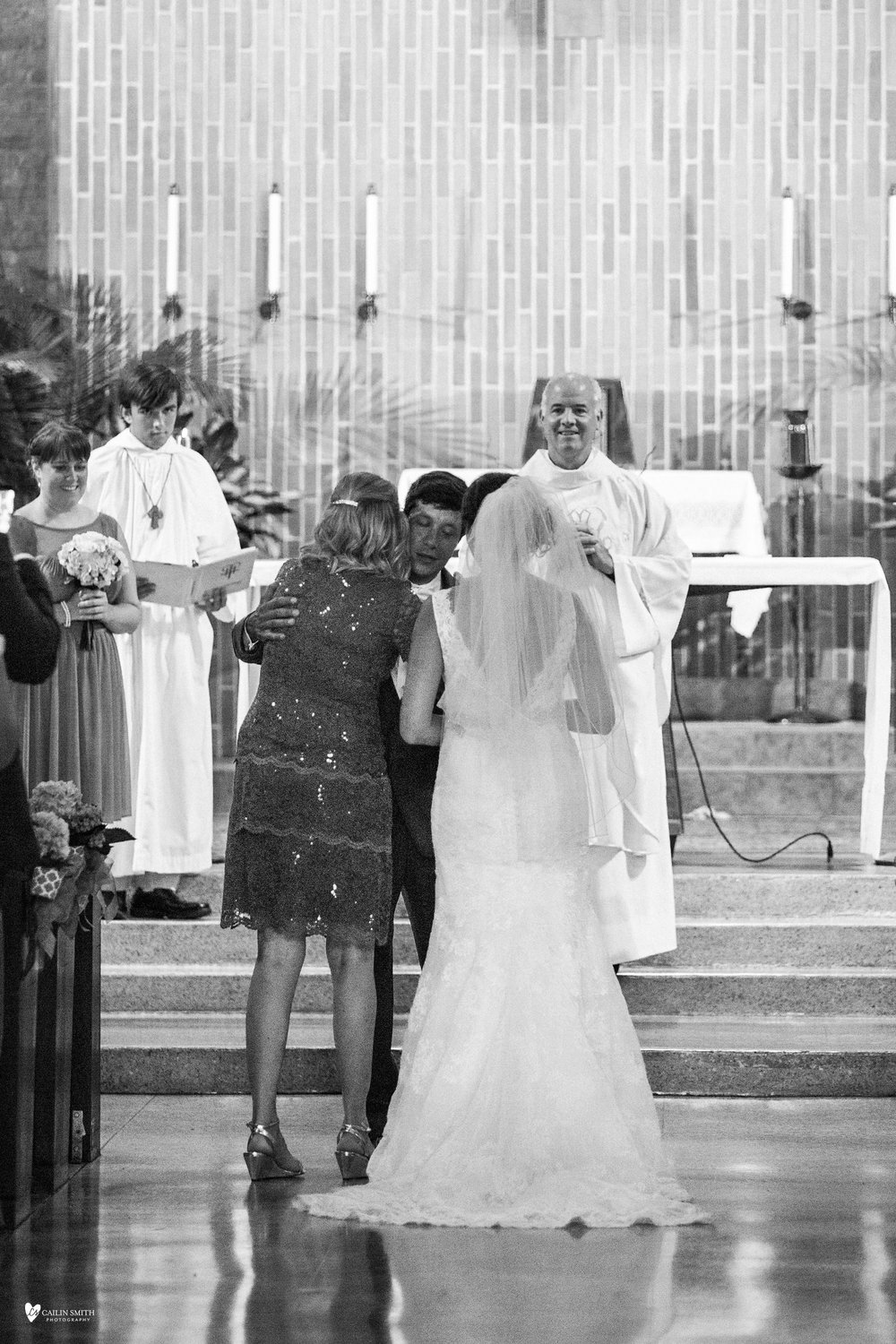 Katie_Aaron_Jekyll_Island_Wedding_Photography_Blog_23.jpg