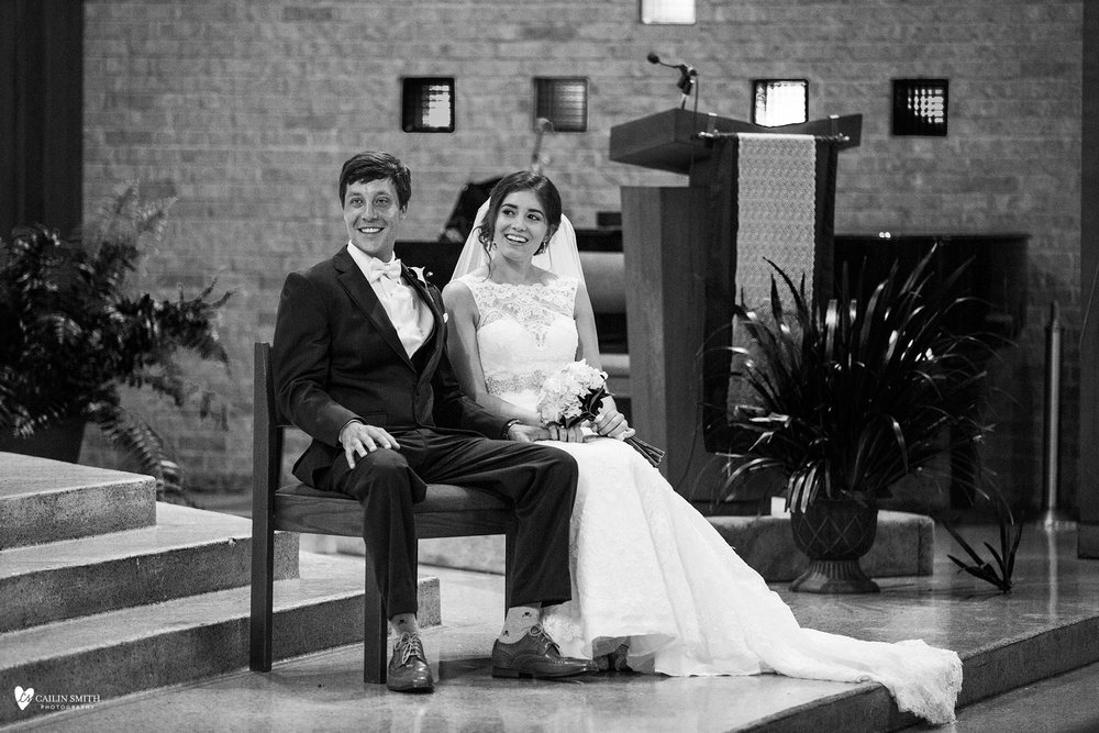 Katie_Aaron_Jekyll_Island_Wedding_Photography_Blog_24.jpg