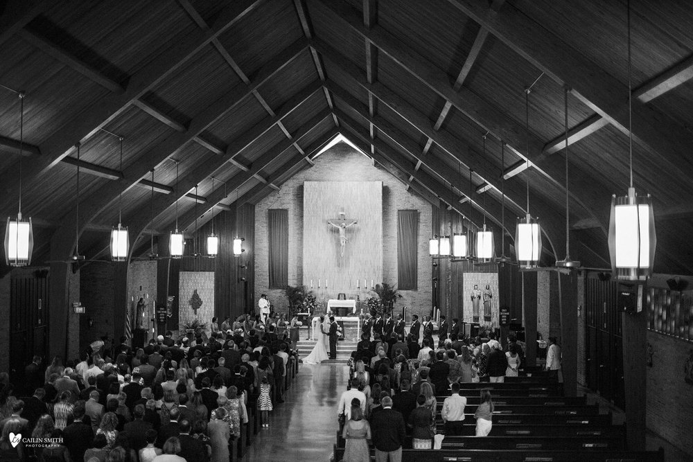 Katie_Aaron_Jekyll_Island_Wedding_Photography_Blog_26.jpg
