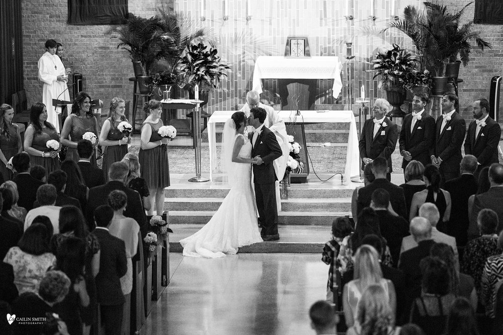 Katie_Aaron_Jekyll_Island_Wedding_Photography_Blog_28.jpg