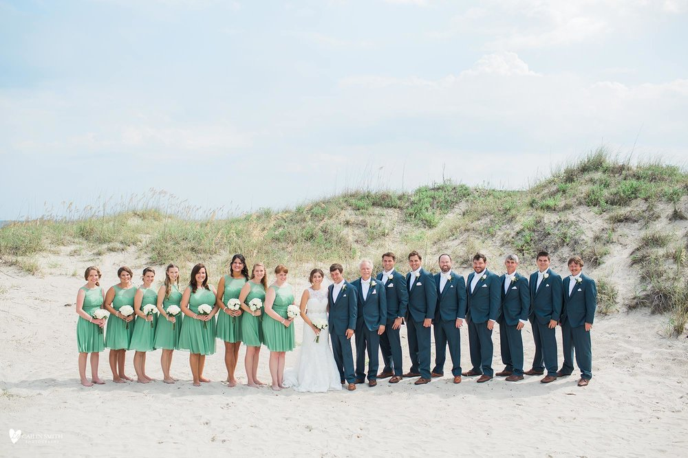 Katie_Aaron_Jekyll_Island_Wedding_Photography_Blog_33.jpg