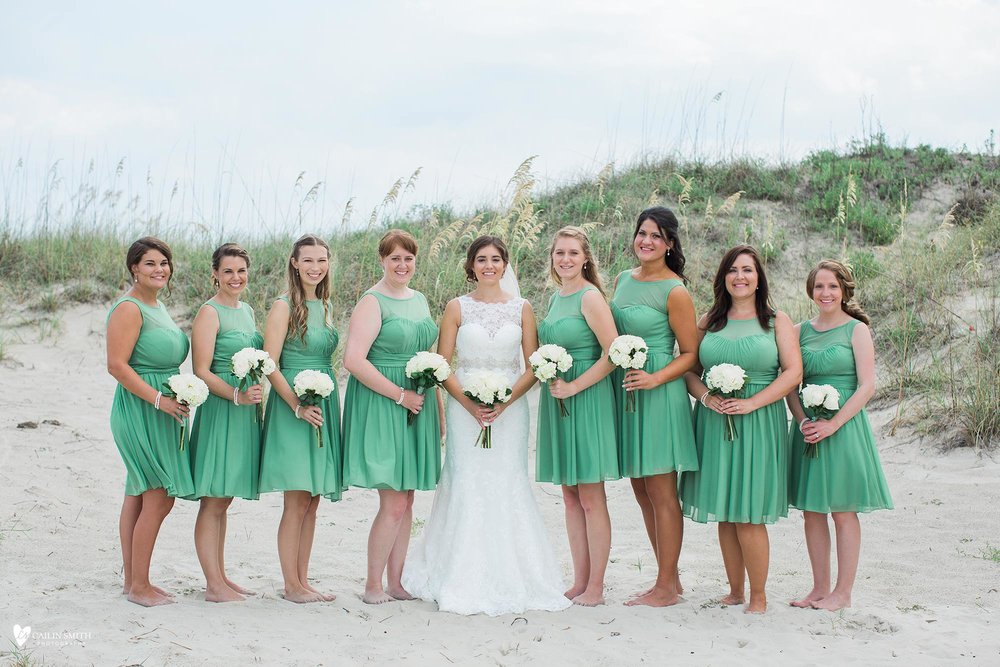 Katie_Aaron_Jekyll_Island_Wedding_Photography_Blog_34.jpg
