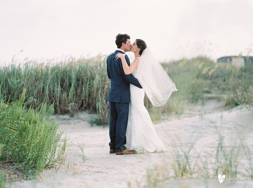 Katie_Aaron_Jekyll_Island_Wedding_Photography_Blog_44.jpg