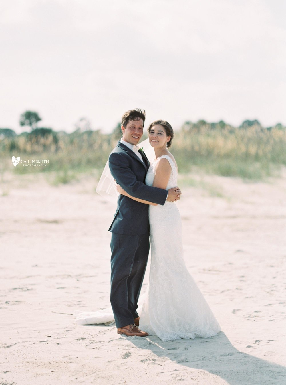 Katie_Aaron_Jekyll_Island_Wedding_Photography_Blog_52.jpg