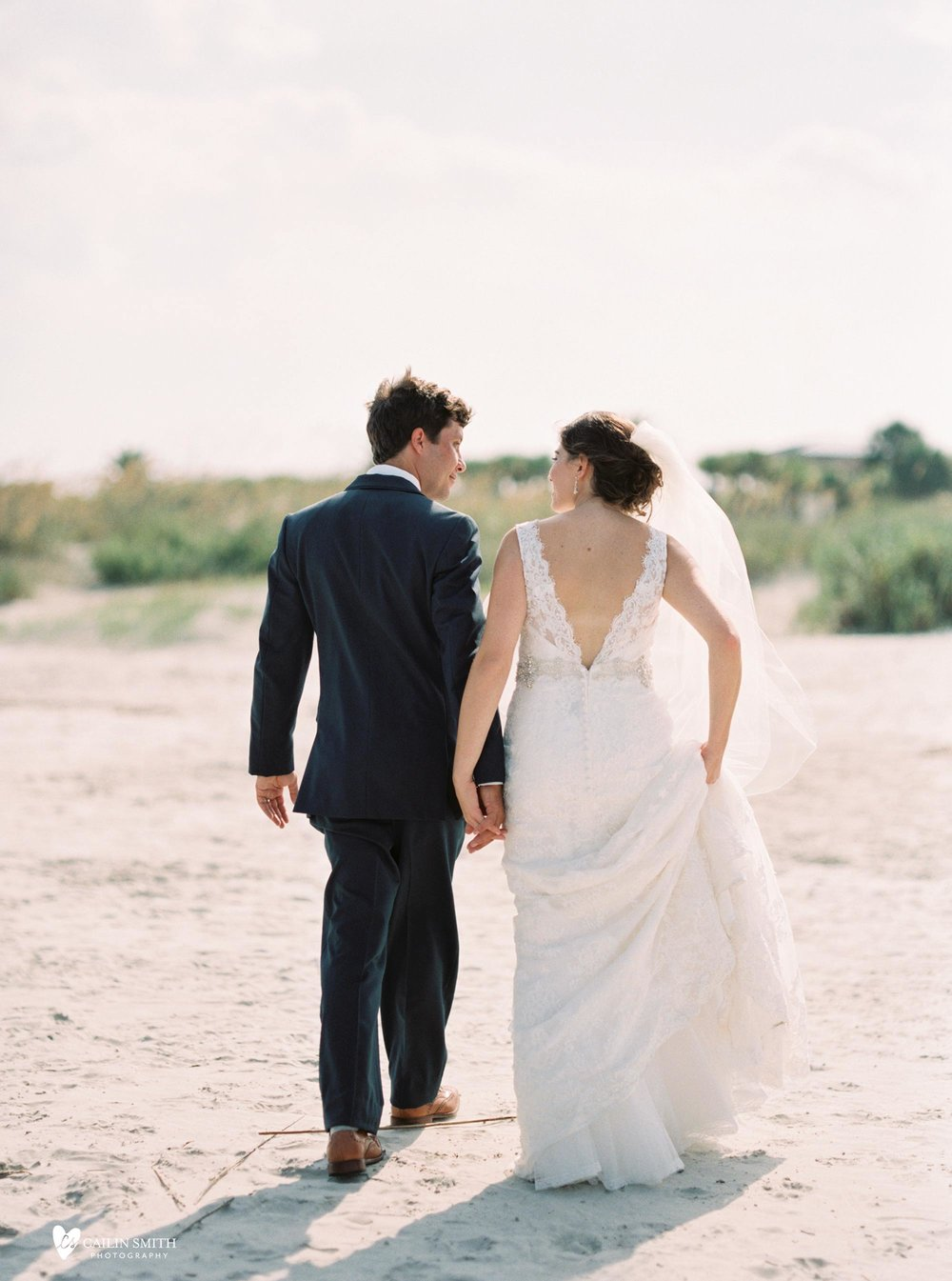 Katie_Aaron_Jekyll_Island_Wedding_Photography_Blog_54.jpg
