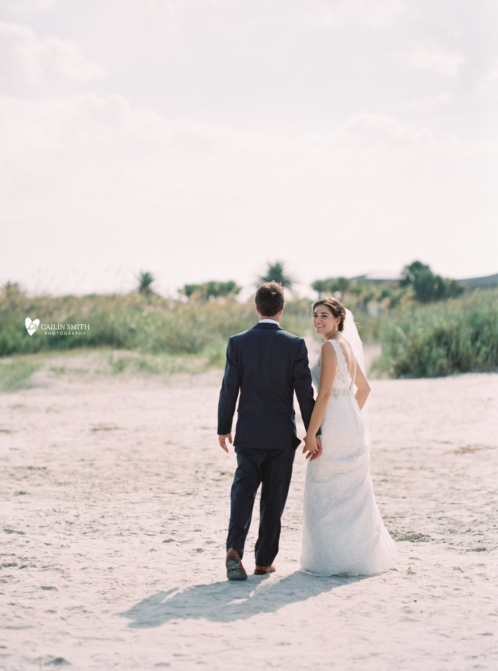 Katie_Aaron_Jekyll_Island_Wedding_Photography_Blog_55.jpg