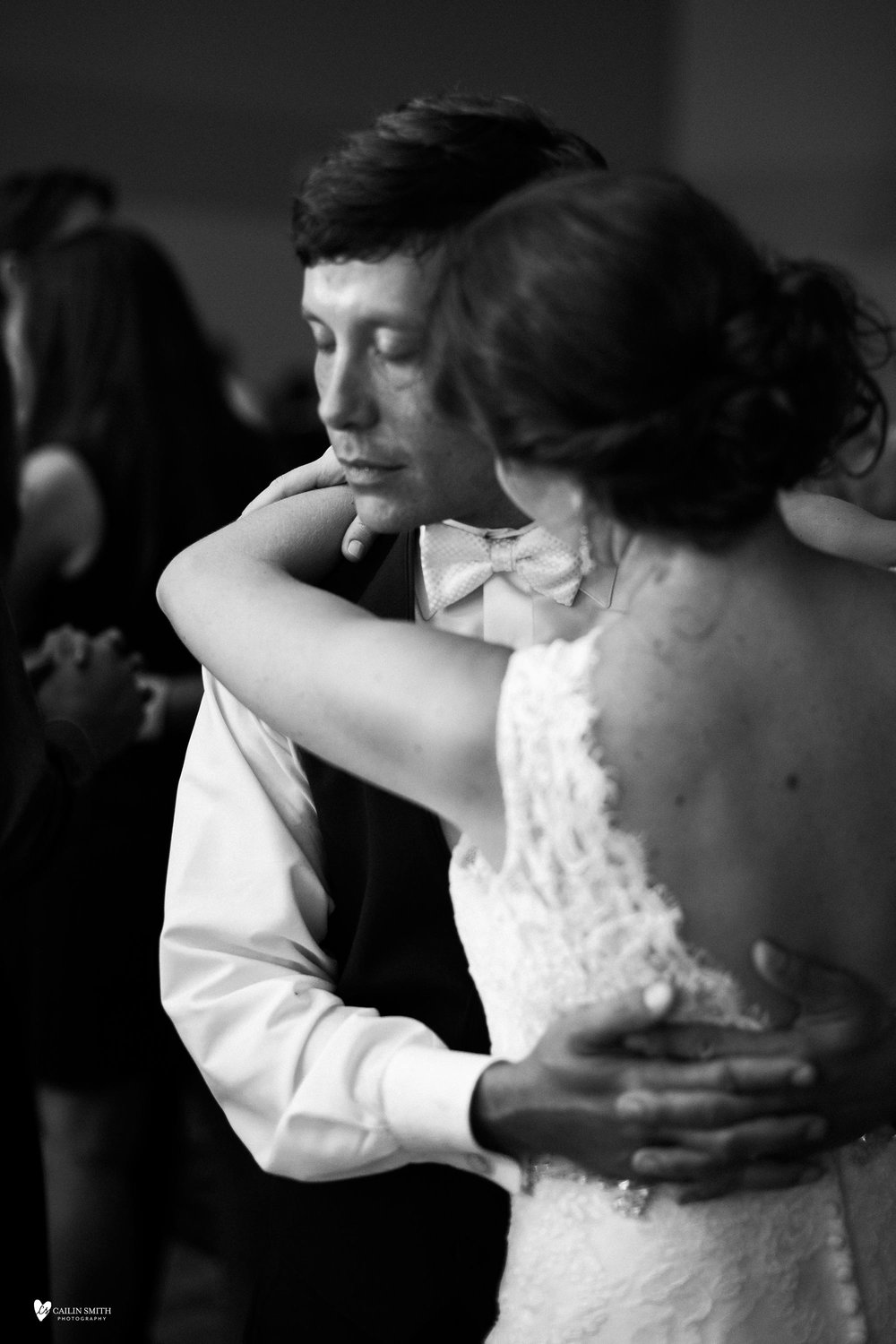 Katie_Aaron_Jekyll_Island_Wedding_Photography_Blog_79.jpg