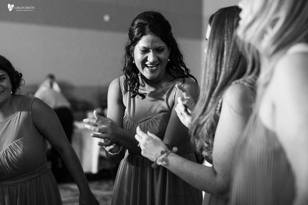 Katie_Aaron_Jekyll_Island_Wedding_Photography_Blog_84.jpg